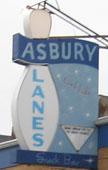 asburylanes.jpg