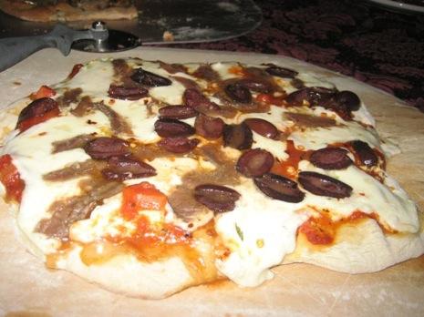 pizzapianchovie.jpg