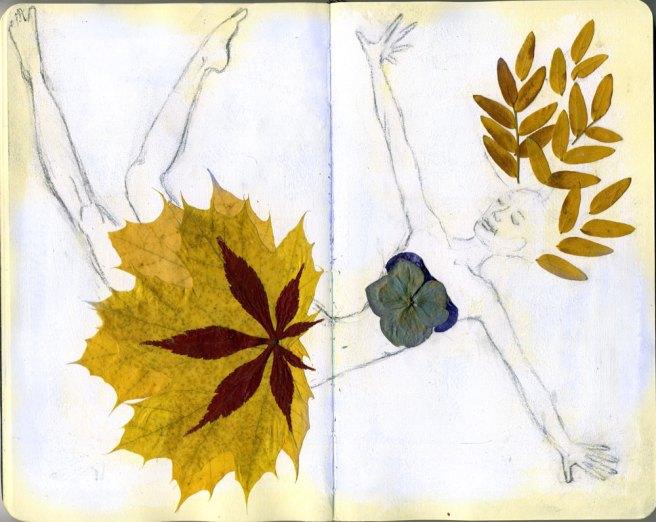 leaffallw