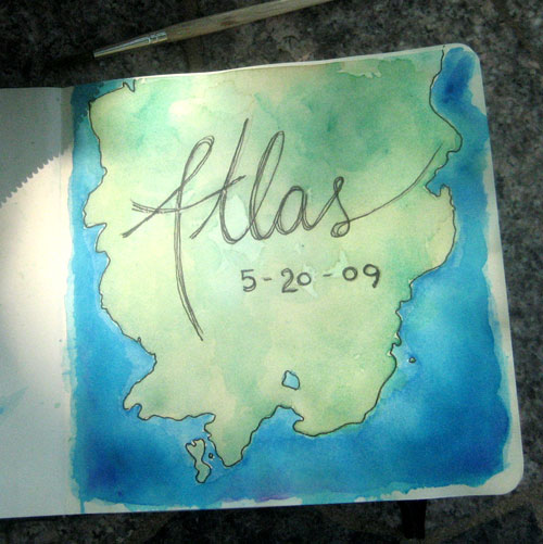 atlas-bookw