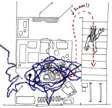 map-beetlew