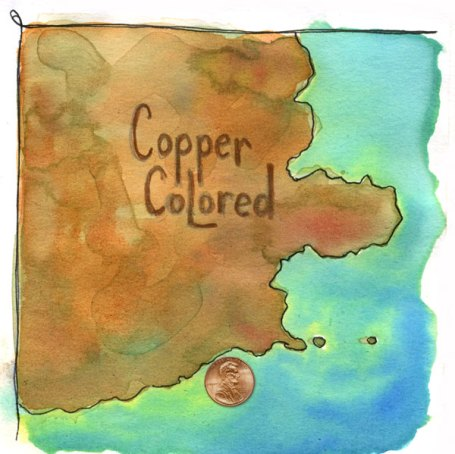 mapcoppercoloredpw