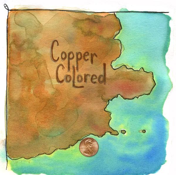 mapcoppercoloredpw