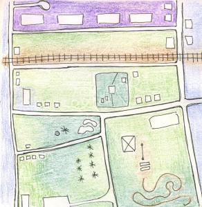 mappagemidlandx