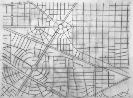 guadalajara-map-pencilweb