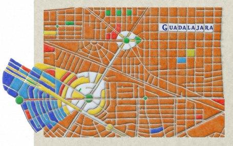 guadalajara-map-tilesflattail-silow