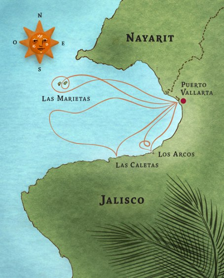 puerta-vallarta-map-final1w