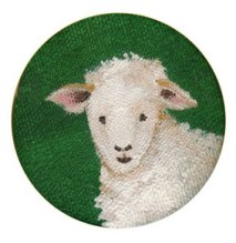 peggyfussell-lamb-cameo1