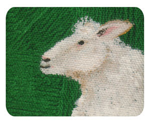 peggyfussell-lamb-cameo2