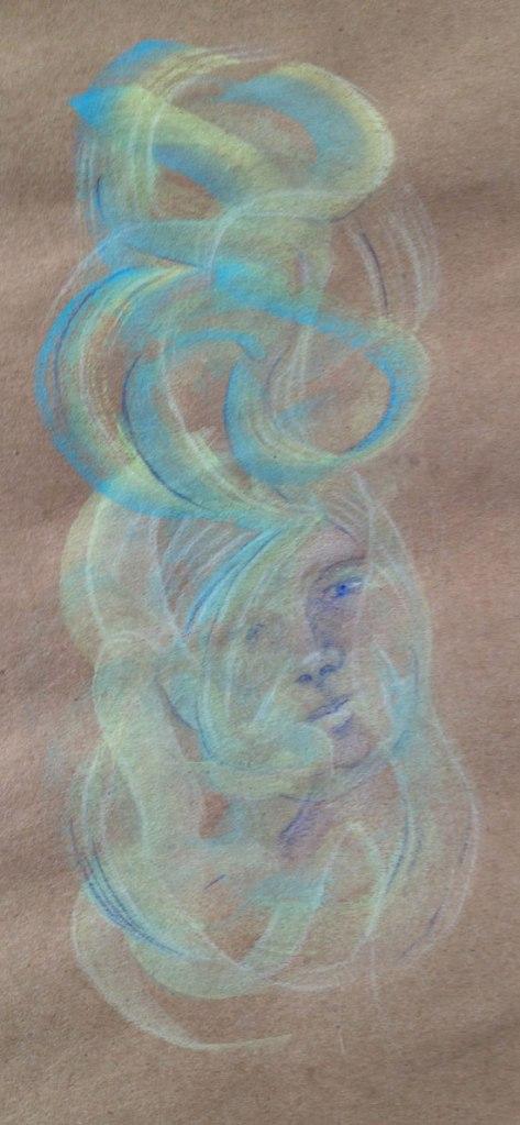 blueyellowweb