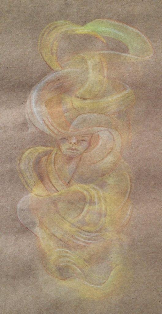 yellowweb