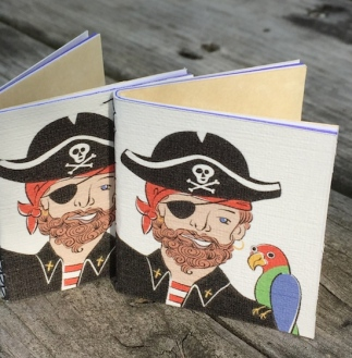 pirate books tablew