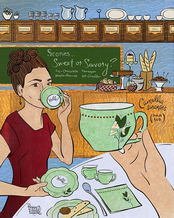 tea-time77w