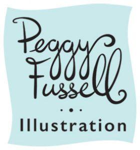 cropped-peggyfussell-logo-3w.jpg