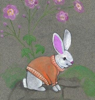 bunny-sweater-flat