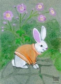 bunny-new-foliage
