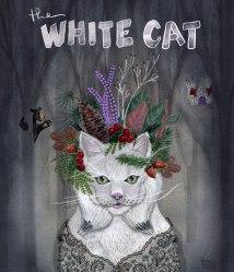 White-Lynx