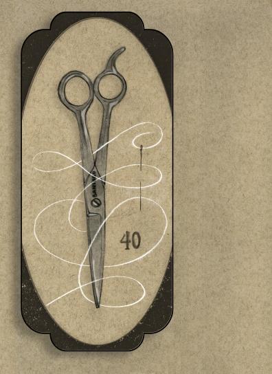 scissors painted3final