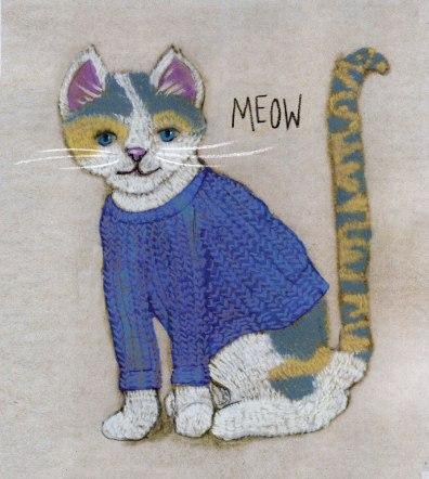 sweater-cat-purple